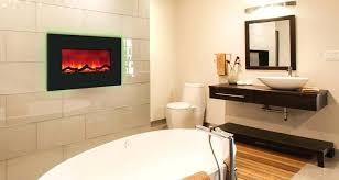 small electric fireplaces small electric fireplace electric flames small electric fireplaces canadian tire