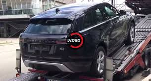 2018 land rover velar release date. contemporary 2018 throughout 2018 land rover velar release date