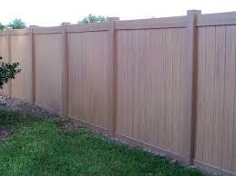 wood fence panels for sale. Horizontal Fence Panels For Sale Wholesale Vinyl Home Depot Wood Gates E