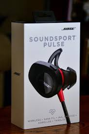 bose headphones sport box. bose headphones sport box p