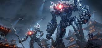 Rebellious pilot jake pentecost and his estranged sister must lead a brave new generation of fighters against otherworldly monsters that wan. Pacific Rim Uprising Tv Programm Rtl