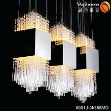 chandeliers german crystal chandelier chandeliers suppliers and photo 1 of manufacturers at made