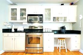 full size of sliding cabinet door hardware menards kitchen pulls handles dresser knobs decorating beautiful cabi