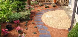 Small Backyard Landscape Designs Inspiration Landscaping Plans Why Do I Need A Landscape Plan