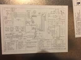 rheem ac wiring diagram new red dot ac unit wiring wiring library rheem ac wiring diagram new red dot ac unit wiring wiring library