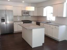 kitchen white cabinets grey countertops white kitchen cabinets shaker cabinets for grey kitchen cabinets with white