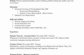 Beautiful Resume Header Samples Ideas Simple Resume Office