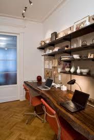 architect home office. Abelow Sherman Architects LLC Eclectic-home-office Architect Home Office M