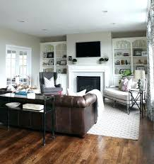 brown couch living room ideas area rug with brown couch full size of living room room