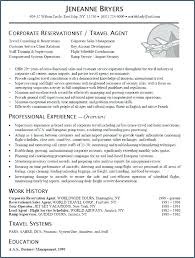 Electrician Job Description Call Center Agent Job Description Apprentice Electrician Job