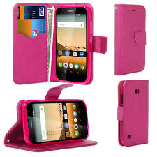 huawei union y538. aliexpress.com : buy new fashion mobile phone cases for huawei union y538 cell