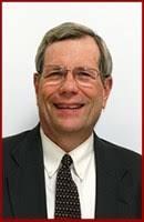 Douglas Dickison Obituary - Charlotte, NC