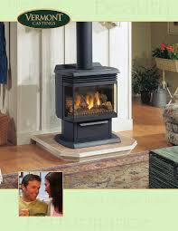 majestic vermont castings gas fireplace manuals image