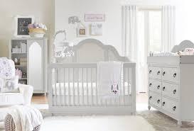 baby boy crib decoration ideas baby bedroom ideas popular girl nursery themes cute nursery ideas boy nursery wall decor