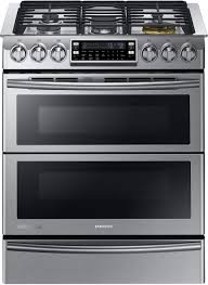 double oven with cooktop. Modren With On Double Oven With Cooktop R