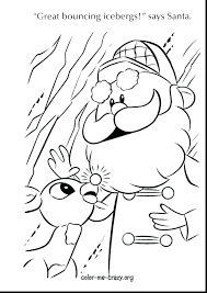 If You Give A Moose A Muffin Coloring Sheets If You Give A Moose