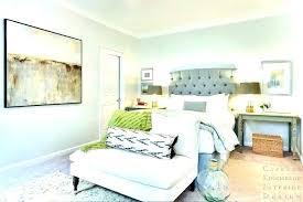 very light blue room light blue and grey bedroom light blue room ideas baby blue bedroom