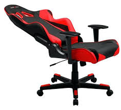 racing seat office chair uk. full image for dxracer racing series bucket seat office chair uk s