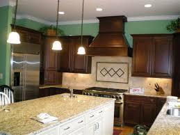 Wonderful Cabinet Resurfacing In Raleigh NC New Greenfield Kitchen. Nice Ideas