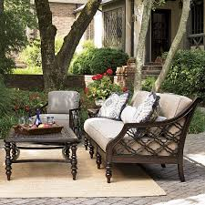 luxurypatio modern rattan tommy bahama outdoor furniture. blogs tommy bahama outdoor furniture luxurypatio modern rattan n