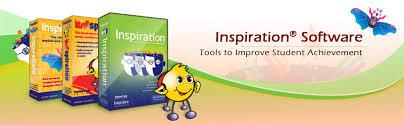 Kidspiration Venn Diagram Ascent Inpiration Softwares Kidspiration 3