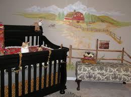 barn wall art orlando fl