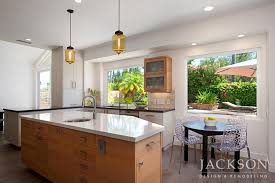 Kitchen Remodel Financing Minimalist Custom Kitchen Remodeling In Simple Kitchen Remodel Financing Minimalist