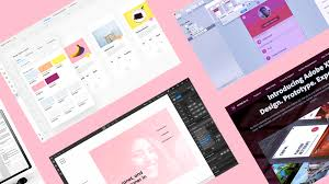 Product Design Tools The Best Prototyping Tools For 2018