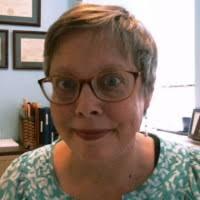 Melinda Mueller - Department Chair - Eastern Illinois University | LinkedIn
