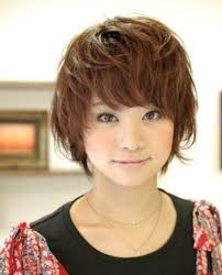 40 Cute Short Haircuts For Girls Hairstyles Fashion And Clothing