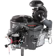 fxv small engines lawn mower engines parts kawasaki the fx691v engine takes on the toughest jobs kawasaki engineered power