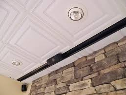 Decorative Ceiling Tiles Uk Decorative Ceiling Tiles Uk Home Design Ideas 48