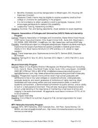 misc scholarship guide   22