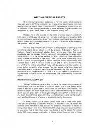 cover letter sample descriptive essay about a person sample of  cover letter nxcpjzbtuh jpg nxcpjzbtuhsample descriptive essay about a person