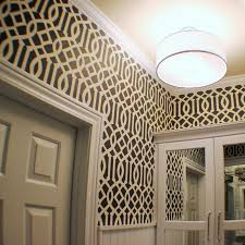 Bathroom Remodeling Richmond Richmond Tile Bath Your One Stop Shop For Luxury Header Image