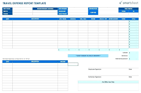 Personal Home Budgeting Personal Budget Spreadsheet Template Excel Template For Budget Home