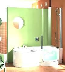 tub to shower conversion ideas convert garden tub to walk in shower convert garden tub to tub to shower conversion ideas