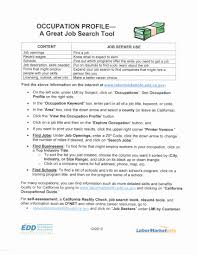 Chick Fil A Job Description For Resume Best Of 50 New Chick Fil A