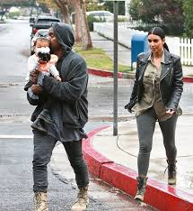 jacket leather jacket kim kardashian skinny jeans shoes leggings kayne west kaynewest boots
