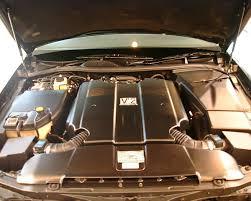 Toyota GZ engine - Wikipedia