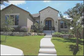 garden homes san antonio. Brilliant Homes Garden Homes In San Antonio Tx 39 Nice Home Decor Ideas With  Throughout R