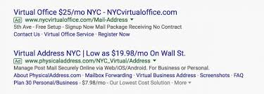 5 Best Resume Writing Services 2019 Usa Ca And 2 Scams To