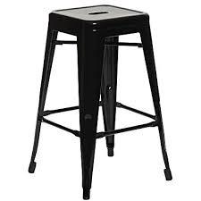 replica tolix outdoor bar stool 66cm
