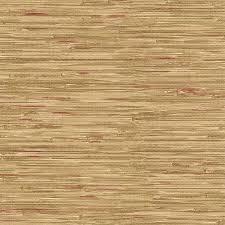 picture of cate multicolor vinyl grasscloth wallpaper