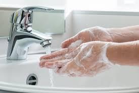el yıkamak ile ilgili görsel sonucu