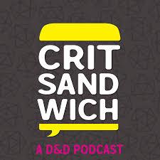 Best Crit Sandwich A D D Podcast Episodes Most Downloaded