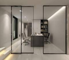 private office design ideas. office interior designers design digitalwalt private ideas y