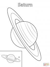 Small Picture Coloring Pages Solar System Coloring Pages Anatomy And Physiology