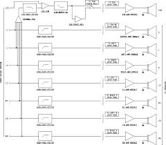 wiring speakers 70v line volume control wiring 70v speaker wiring solidfonts on wiring speakers 70v line volume control