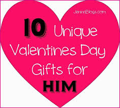 novelty valentines gifts new 120 best romantic ideas to do for your husband loved one
